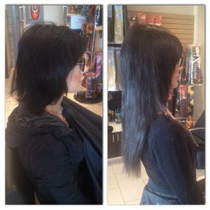 Calgary_Hair_extensions